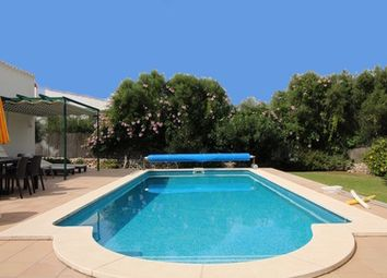 Thumbnail 3 bed villa for sale in Binibequer Nou, 07711 Binibequer, Illes Balears, Spain