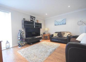 Thumbnail 2 bedroom flat to rent in Century Court 5 Lower Canal Walk, City Centre, Southampton