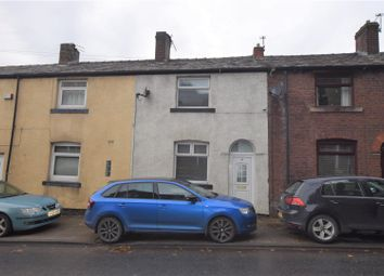 Thumbnail 2 bed property for sale in Bamford Road, Heywood