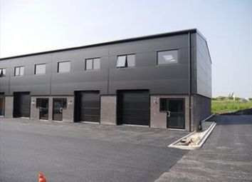 Thumbnail Office to let in Unit 4, Graceways, Whitehills Business Park, Blackpool, Lancashire