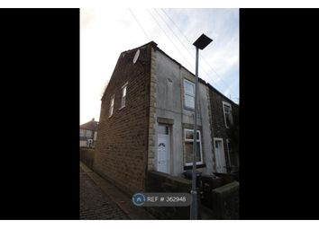 Thumbnail 3 bedroom terraced house to rent in New Street, Colne
