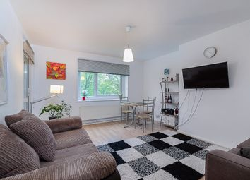 Thumbnail 3 bed flat for sale in High Trees, London
