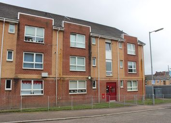 Thumbnail 22 bedroom block of flats for sale in Elphinstone Place, Govan, Glasgow