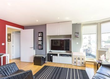 Thumbnail 2 bed flat for sale in White Lion Street, London