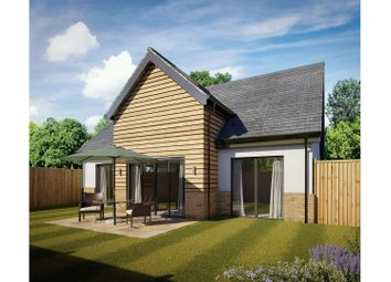 Thumbnail 4 bed detached house for sale in 30 Woodmans Road, Chipping Sodbury
