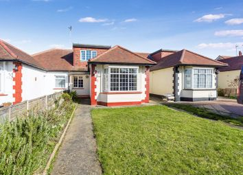 Thumbnail 3 bed property for sale in Barling Road, Great Wakering, Southend-On-Sea