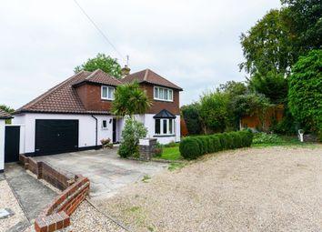 4 bed detached house for sale in Mount Way, Carshalton SM5