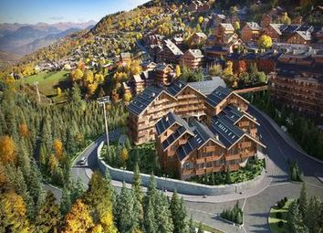 Thumbnail 1 bed apartment for sale in Meribel-Centre, Savoie, France