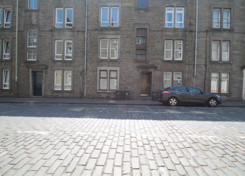 Thumbnail 1 bed flat to rent in Tr Balmore Street, Dundee