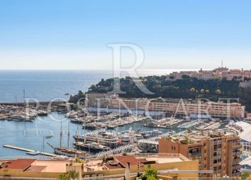 Thumbnail 6 bed apartment for sale in Monaco