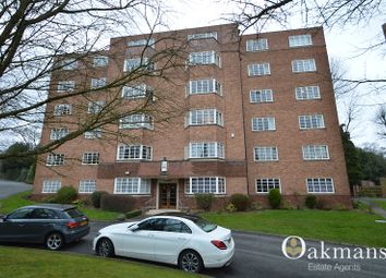 Thumbnail 3 bed property to rent in Viceroy Close, Birmingham, West Midlands.