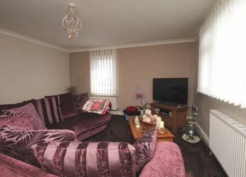 3 bed flat for sale in West Avenue, Filey YO14