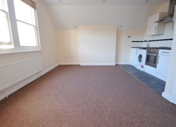 Thumbnail 1 bed flat to rent in Arden Mews, Walthamstow / London