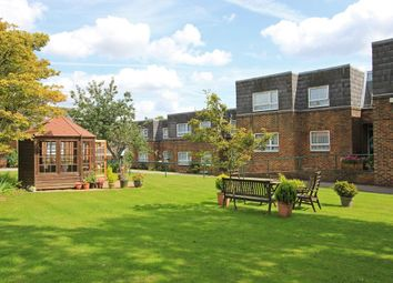 Thumbnail 1 bedroom flat for sale in Hanover Place, New Ash Green, Longfield
