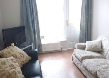 Thumbnail 4 bed terraced house to rent in Redmere Grove, Manchester, Greater Manchester