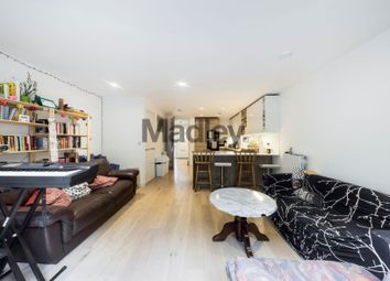 Mary Rose Square, London SE16. 4 bed town house