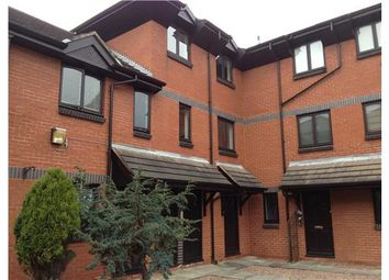 Thumbnail 2 bed flat to rent in Elim Court, Victoria Street, Lytham, Lancashire