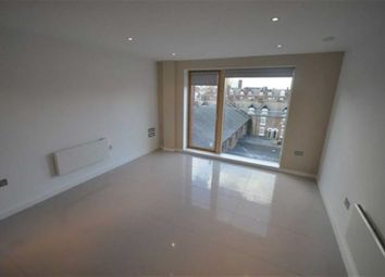 Thumbnail 3 bedroom flat to rent in Blossom Street, Manchester