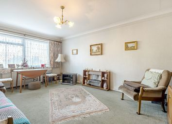 Thumbnail 2 bed flat for sale in Athenaeum Road, London