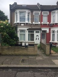 Thumbnail 3 bedroom flat for sale in Oxford Road, Ilford