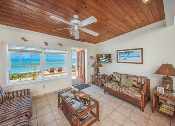 Thumbnail 1 bed apartment for sale in George Town, Exuma, The Bahamas
