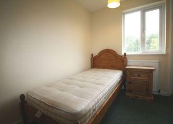 Thumbnail Room to rent in Barley Croft, Hemel Hempstead