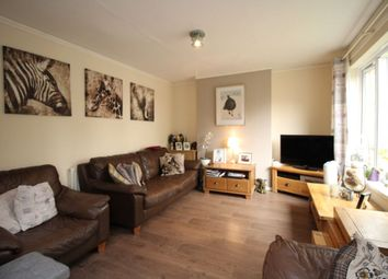 Thumbnail 3 bed flat for sale in Widmore Drive, Adeyfield, Hemel Hempstead