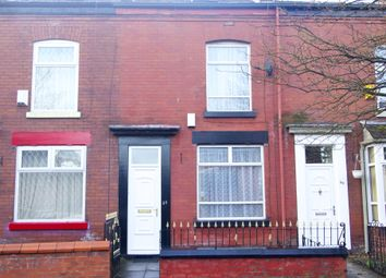 Thumbnail 3 bed property to rent in Dorset Street, Bolton