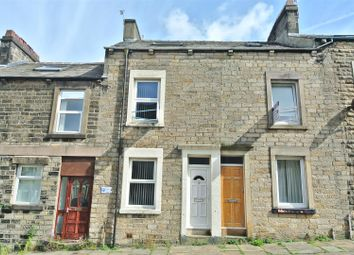 Thumbnail 4 bed terraced house for sale in Green Street, Lancaster