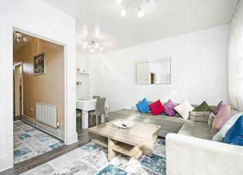 Thumbnail 4 bed terraced house for sale in Celandine Drive, Hackney, London