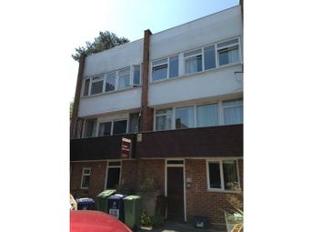 Thumbnail 6 bed terraced house to rent in Horwood Close, Headington, Oxford