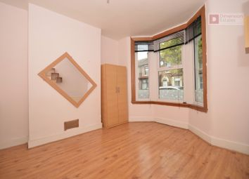 Thumbnail 4 bed terraced house to rent in Corporation Street, Plaistow, Stratford, East London
