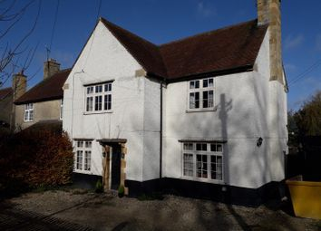 4 bed semi-detached house for sale in Kitebrook, Little Compton, Gloucestershire GL56