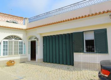 Thumbnail 5 bed detached house for sale in Tavira, 8800-412 Tavira, Portugal