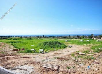 Thumbnail Land for sale in Coral Bay, Paphos, Cyprus