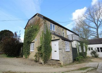 Thumbnail 3 bed property to rent in C/O Rookery House, Lower Seagry, Chippenham, Wiltshire