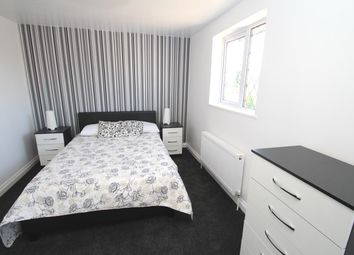 Thumbnail Room to rent in Boxted Road, Hemel Hempstead