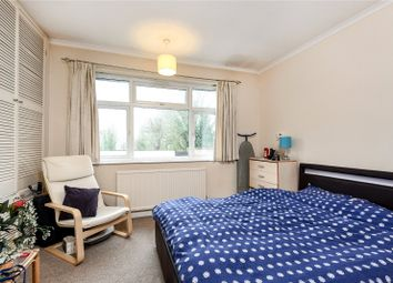 Thumbnail 2 bed flat for sale in Uxbridge Road, Rickmansworth, Hertfordshire