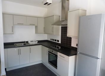 Thumbnail 3 bed flat to rent in St Mary Street, Cardiff, ( 3 Beds )