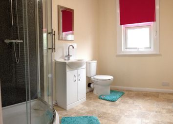 Thumbnail 3 bed terraced house to rent in Seymour Place, Canterbury