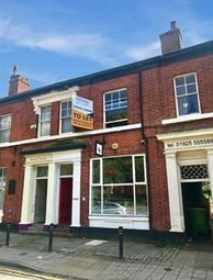 Thumbnail Office to let in 11, Palmyra Square, Warrington