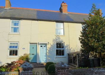 Thumbnail Terraced house for sale in Bilsington, Ashford