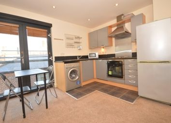 Thumbnail 1 bedroom flat to rent in Ag1, 1 Furnival Street