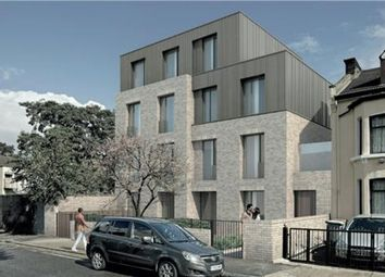 Thumbnail Commercial property for sale in 1 Disraeli Road, Forest Gate, London