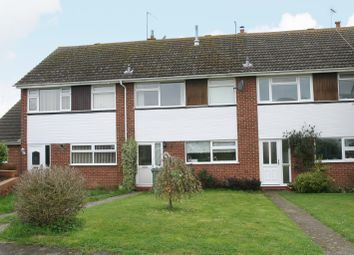Thumbnail 3 bed property to rent in Conduit Hill Rise, Thame