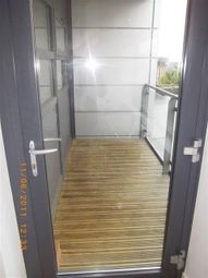 Thumbnail 2 bed property to rent in The Quays, Salford