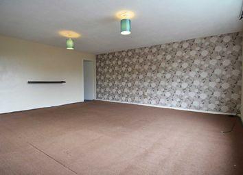 Thumbnail Studio to rent in 21A Whiterose Way, Garforth, Leeds
