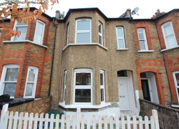 Thumbnail Property for sale in Queen Mary Road, Upper Norwood, London