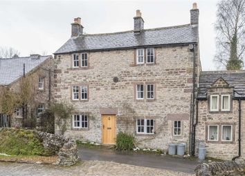 Thumbnail 4 bed town house for sale in Candle House, Woolley's Yard, Winster