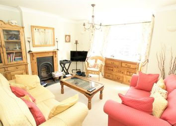 Thumbnail 3 bedroom detached house for sale in Green Lane, Hersham, Walton-On-Thames, Surrey